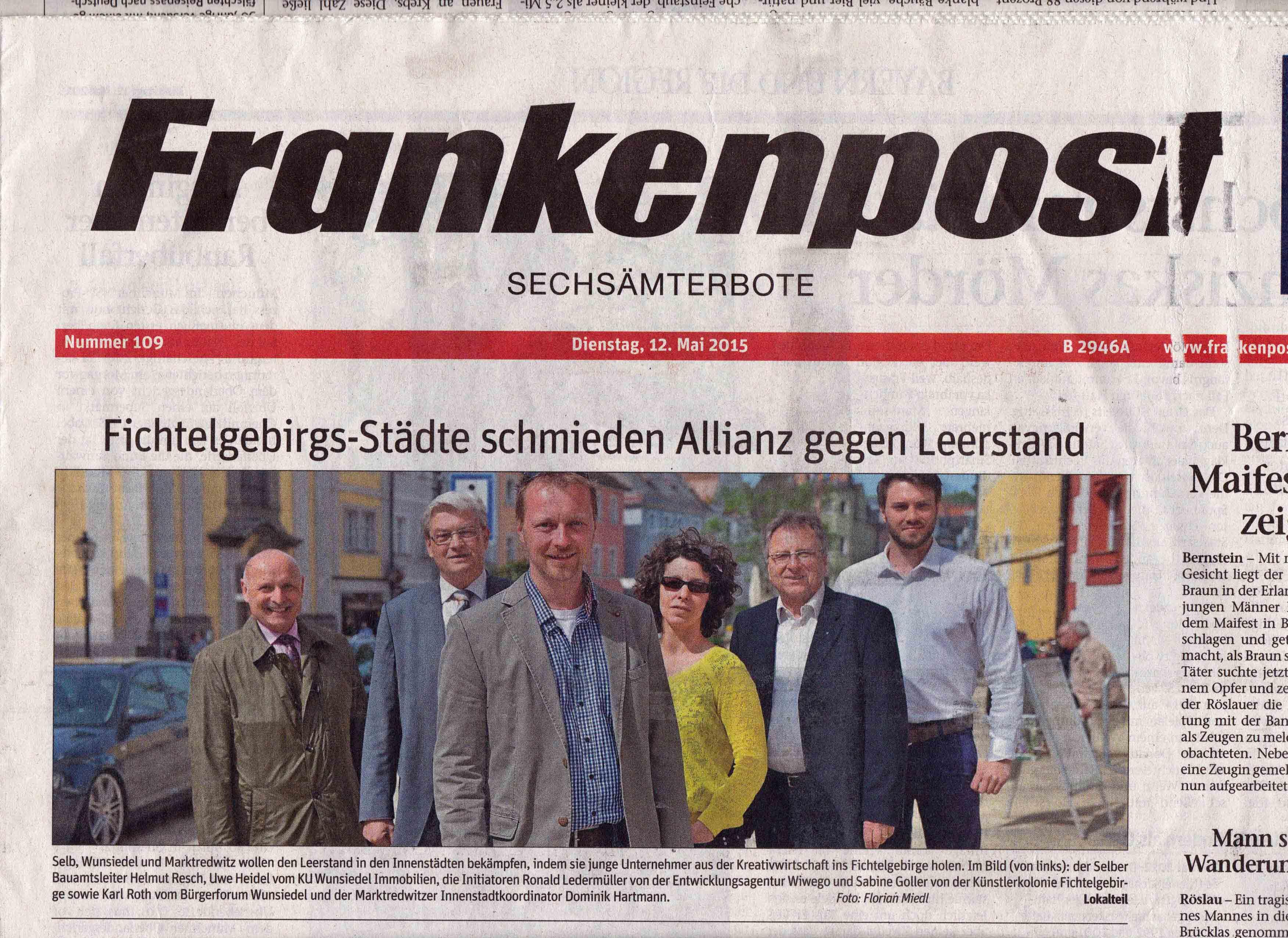 FP2015-05-12leerstand3Staedte1-sm