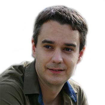 Ismael Conde Ruiz