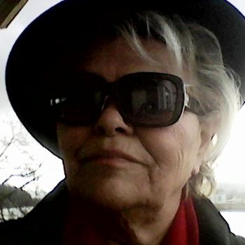 Brigitte Helfrecht