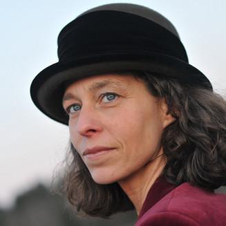 Sabine Gollner