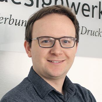 Michael Herrmann - Werbeagentur Oberfranken