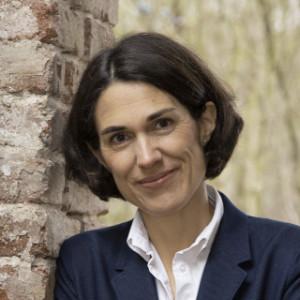 Astrid Köppel