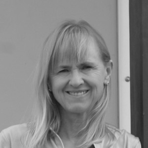 Christine Hofmann