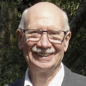 Wilhelm Siemen
